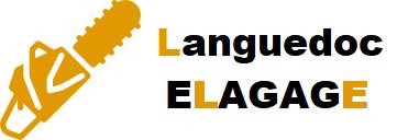 Languedoc Elagage
